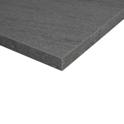 Piano cucina su misura laminato Pietra Lavica grigio 2 cm: prezzi e ...