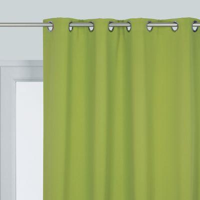 Decorazione Tenda Oscurante Inspire Verde 140 X 280 Cm 34850382_thumb