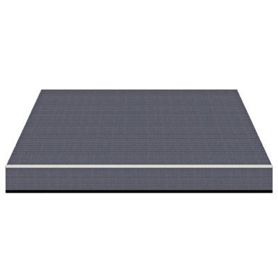 Tenda da sole barra quadra Tempotest Parà 240 x 210 cm grigio Cod ...