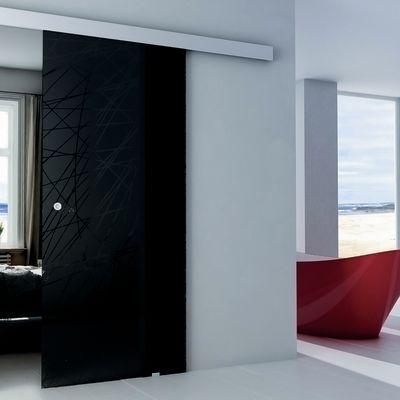 Leroy merlin porte interno porte interne a una sola anta for Prezzi scale alluminio leroy merlin