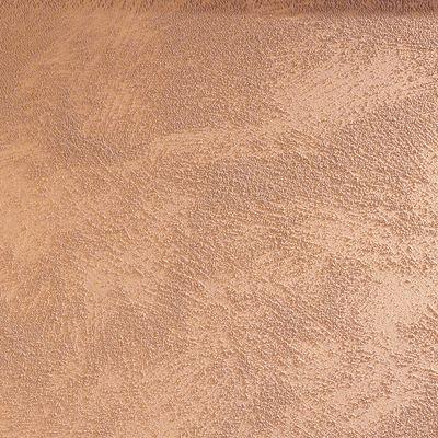 Pittura ad effetto decorativo sabbiato marrone cioccolato - Effetti decorativi pittura ...