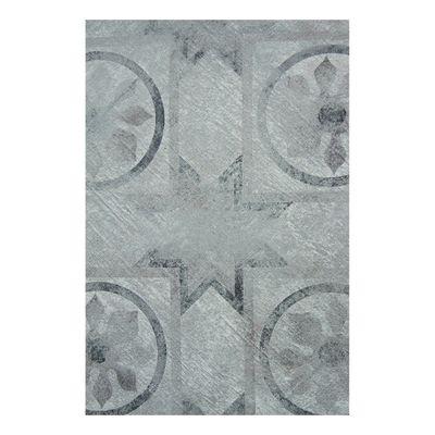 Pannello retrocucina Tile laminato L 300 x H 64 cm: prezzi e ...