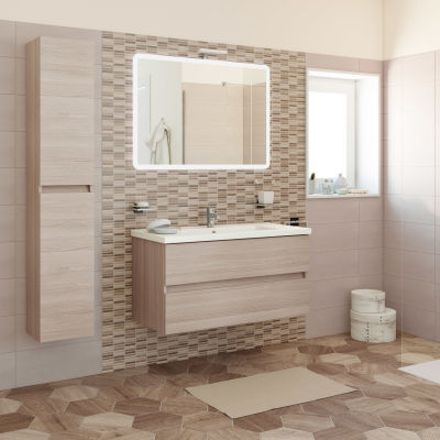 Leroy Merlin Mobili Bagno. Simple Mobile Bagno Angolare Leroy Merlin ...