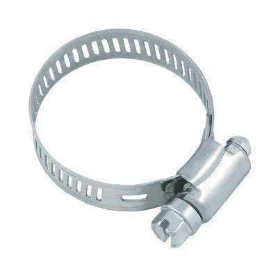 2 fascette stringitubo 38-50 mm in acciaio inox: prezzi e offerte online
