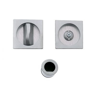 Serratura interno di una vecchia serratura with serratura serratura noki with serratura - Cambiare maniglia porta ...