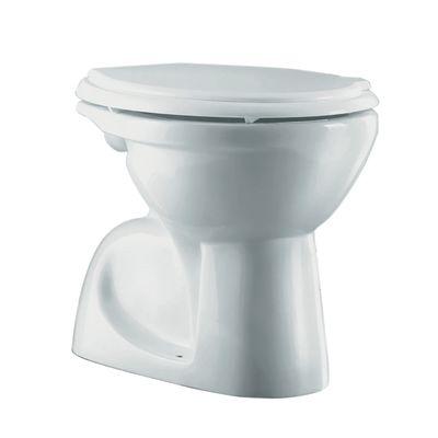 bagno vaso a pavimento distanziato colibri 34933654