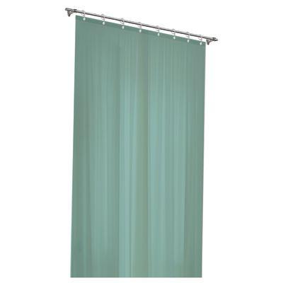 tenda zanzariera verde 150 x 250 cm: prezzi e offerte online