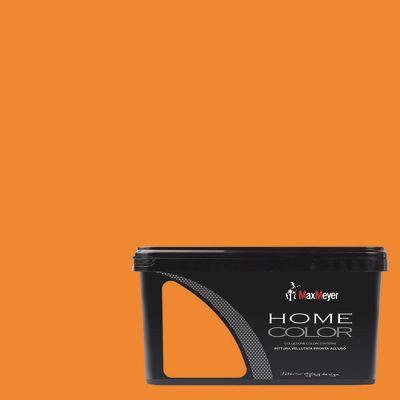 idropittura lavabile home color seduzione 2 5 l max meyer prezzi e offerte online. Black Bedroom Furniture Sets. Home Design Ideas