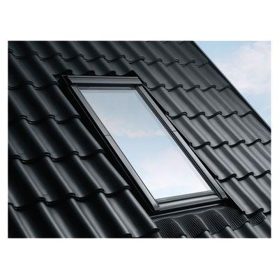 Raccordo singolo velux edw mk04 0000s 78 x 98 cm prezzi e for Offerte finestre velux