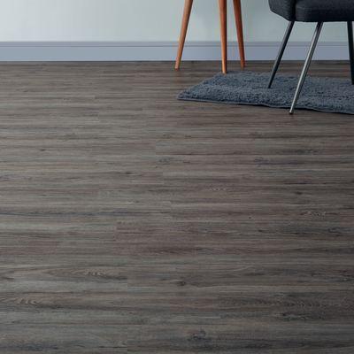 pavimento vinilico grey ceruse 5 mm: prezzi e offerte online