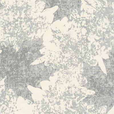 carta da parati argento 10 m: prezzi e offerte online