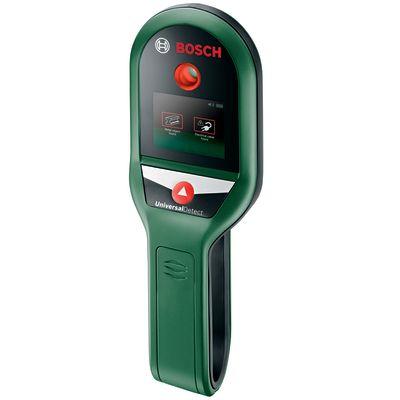 Rilevatore digitale Bosch Universal Detect: prezzi e offerte online
