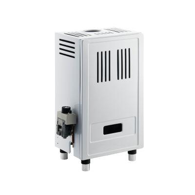 Stufa multigas Olimpia Splendid SG45T: prezzi e offerte online