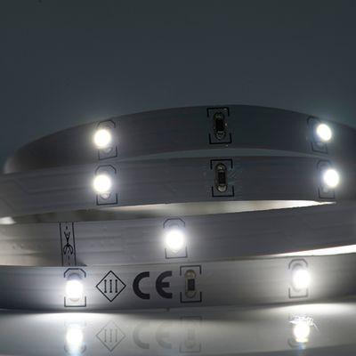 Striscia LED estensibile Inspire luce calda: prezzi e offerte online