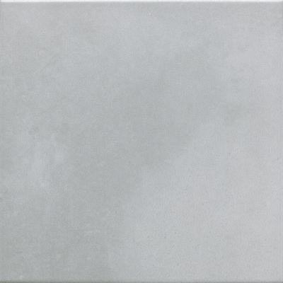 Piastrella Gatsby 20 x 20 cm grigio: prezzi e offerte online