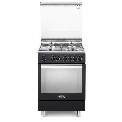 Cucina freestanding elettronica sottomanopola De\' Longhi PEMA 64 ...
