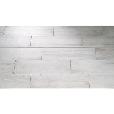Pavimento bianco porte bianco su bianco with pavimento for Bianco leroy merlin