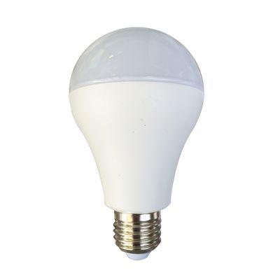 Lampadina led e27 150w goccia luce calda 150 prezzi e for Leroy merlin lampadine led