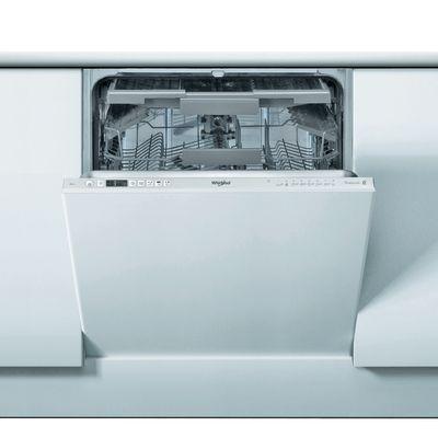 Lavastoviglie da incasso 8 programmi Whirlpool ADG7200: prezzi e ...