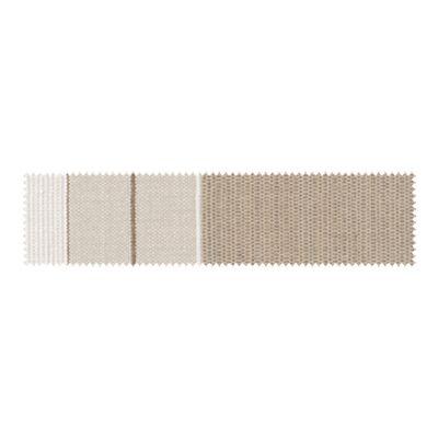Tenda da sole a bracci Tempotest Parà 240 x 210 cm avorio/grigio Cod ...