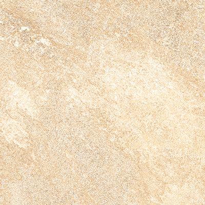 Piastrella Quark 20 x 20 cm beige: prezzi e offerte online
