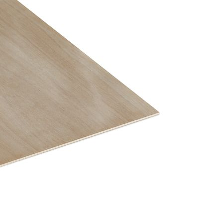 Pannello okumè fibre legno 4 mm al taglio: prezzi e offerte online
