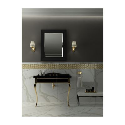 Mosaico Crystal 30 x 30 cm oro: prezzi e offerte online