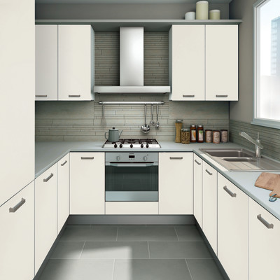cucina cucina delinia zodiac panna 35868343_thumb