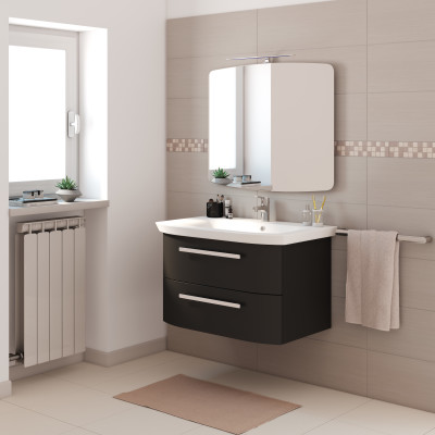 mobili bagno profondit 40 mobile bagno profondit 37cm prezzo web go13 prezzo arredacasaonline