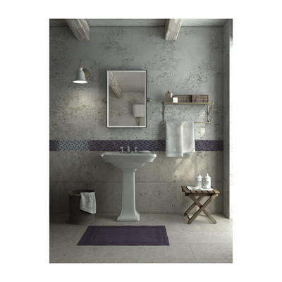 Mosaico lacca 30 x 30 viola prezzi e offerte online - Tappeto viola leroy merlin ...