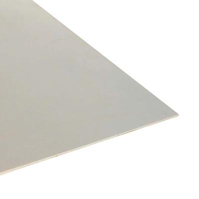 Pannello compensato multistrato pioppo 4 mm al taglio for Leroy merlin compensato