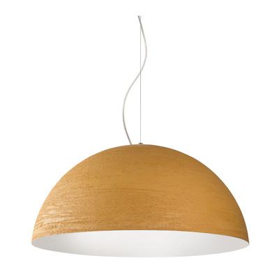 Leroy Merlin Lampadari Bagno: Lampadina decorativa LED Cuore E27 =40W giallo 360°: prezzi e.