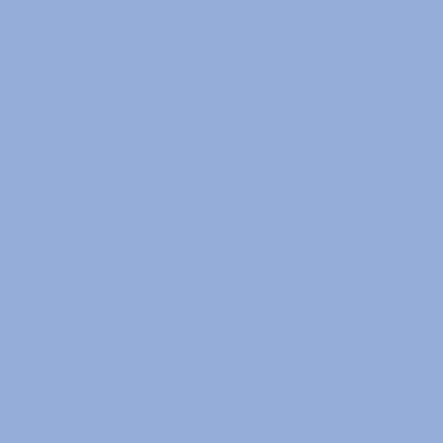 Smalto per legno v33 azzurro carta da zucchero satinato 2 - Bagno carta da zucchero ...