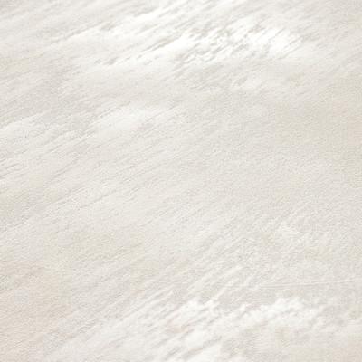 Finitura per effetto decorativo perle di vetro argento 1 l for Pittura con brillantini leroy merlin