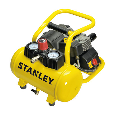 compressore coassiale stanley hy 227 10 5 prezzi e