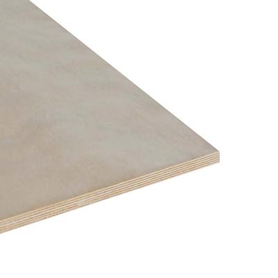 Pannello okum fibre legno 25 mm al taglio prezzi e for Perline legno leroy merlin