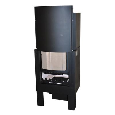 Monoblocco vz e60 prezzi e offerte online - Climatizzatori leroy merlin ...