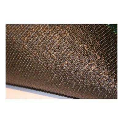 Erba sintetica al taglio tufted h 1 m spessore 7 mm for Erba sintetica prezzi leroy merlin