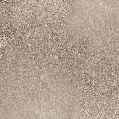 Pittura ad effetto decorativo Metalli Bronzo 2 L: prezzi e offerte online