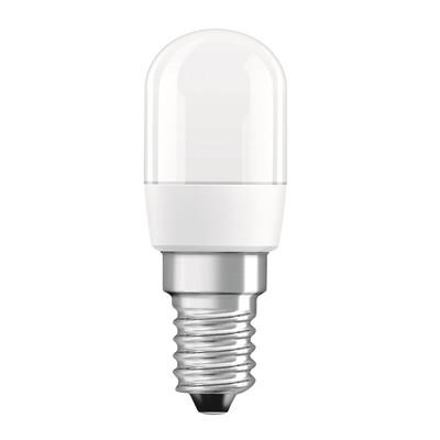 Lampadina led osram star e14 15w luce calda prezzi e for Lexman lampadine