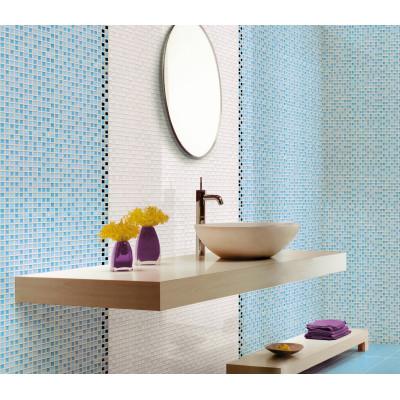 Lampadario per bagno moderno for Prezzi case montecarlo