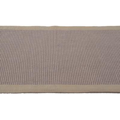 Tappetino cucina Nevra grigio chiaro 55 x 150 cm: prezzi e offerte ...