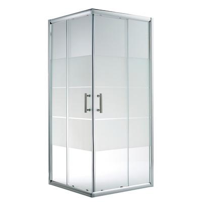 Kit cabina armadio idea creativa della casa e dell - Progetto bagno 3d gratis ...