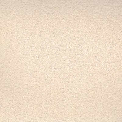 Composizione Per Effetto Decorativo Vento Di Sabbia