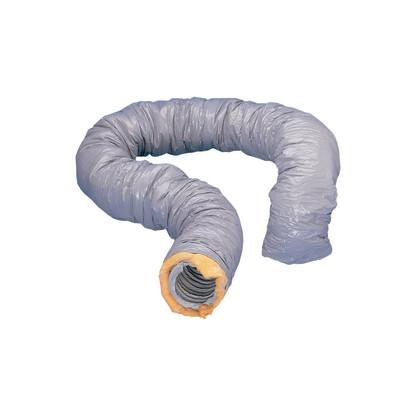 Tubo flessibile isolato l 6 m prezzi e offerte online for Flessibile leroy merlin