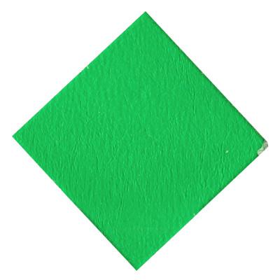 Lastra vetro sintetico verde 1000 x 500 mm prezzi e for Vetro sintetico leroy merlin