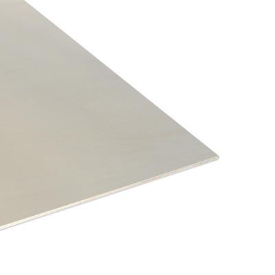 Pannello compensato multistrato pioppo 5 mm al taglio for Pannelli multistrato prezzi