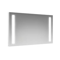 Specchio retroilluminato Zen led 100 x 70 cm