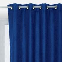Tenda Newport blu 140 x 280 cm