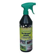 Insetticida spray Bio Revanol Pronto 1000 ml